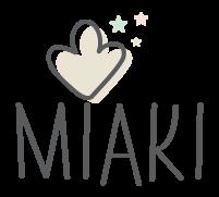Miaki